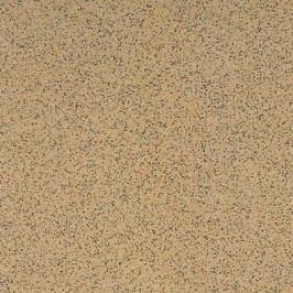 Dlažba Rako Taurus Granit Gobi 30x30 cm, mat TAA35074.1