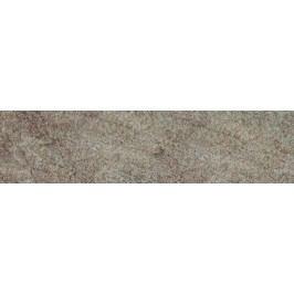 Dlažba Fineza Pietra di Luserna natural 15,5x62 cm, mat PILU156NA