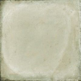 Dlažba Exagres Alhamar blanco 33x33 cm, mat ALHAMAR33BL