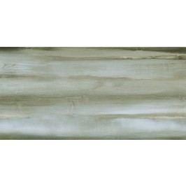 DOM Nori grigio dlažba 44,5x90cm rett. mat DNO940R