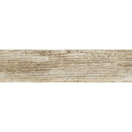 Dlažba Fineza Timber Design moonlight 30x120 cm, mat, rektifikovaná TIMDE3012ML