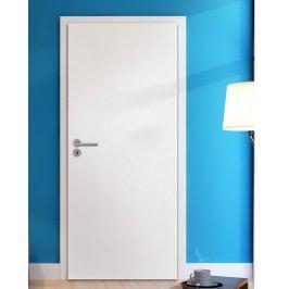 Naturel Interiérové dveře Ibiza 70 cm, pravá IBIZAB70P