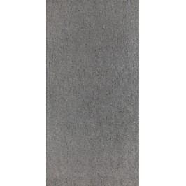 Dlažba Rako Unistone světle šedá 30x60 cm, mat, rektifikovaná DARSE611.1