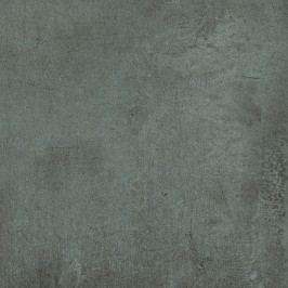 Dlažba Ragno Studio antracite 60x60 cm, mat, rektifikovaná STR4PY