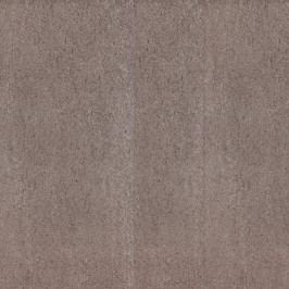 Dlažba Rako Unistone šedohnědá 60x60 cm, mat, rektifikovaná DAK63612.1
