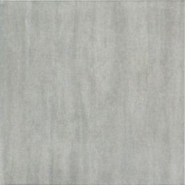 Dlažba Sintesi Lands grey 60x60 cm, mat LANDS1088
