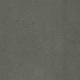 Dlažba Graniti Fiandre Core Shade ashy core 60x60 cm, pololesk, rektifikovaná A177R960
