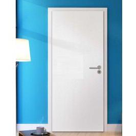 Naturel Interiérové dveře Ibiza 60 cm, levá IBIZAB60L