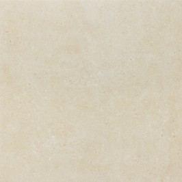 Dlažba Sintesi Explorer beige 60x60 cm, mat, rektifikovaná EXPLORER7538