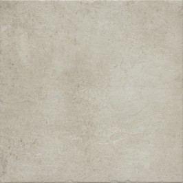 Dlažba Kale Riviera cream 45x45 cm, mat GSN6102