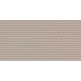Obklad Rako Up šedohnědá 30x60 cm, lesk, rektifikovaná WR3V4509.1