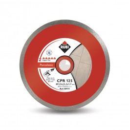 kotouč diam.kontin.CPR 125 Superpro R30973