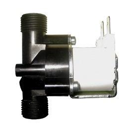 Sanela VE-RPE4115NC - Ventil RPE 24 V, 3/8