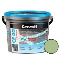 Spárovací hmota Ceresit CE40 5 kg kiwi (CG2WA) CE40567