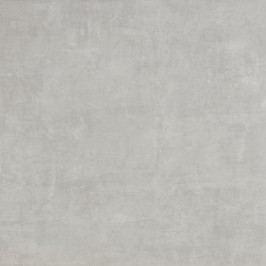 Dlažba Rako Concept šedá 45x45 cm, mat DAA44602.1