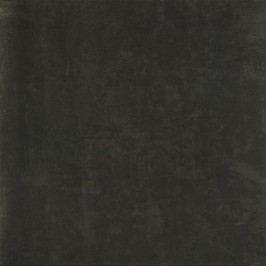 Dlažba Rako Concept černá 45x45 cm, mat DAA44603.1