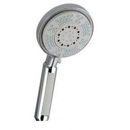 ND Easyshower ruční sprcha NDESRUCSPRCHA