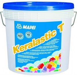 Lepidlo Mapei Keralastic T 10 kg šedá (R2T) KERALASTICT104