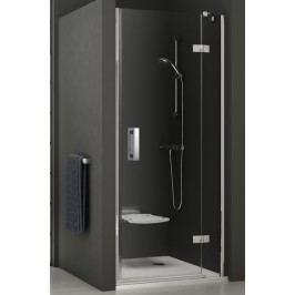 Sprchové dveře RAVAK SMSD2-90 (A) L chrom+transparent 0SL7AA00Z1