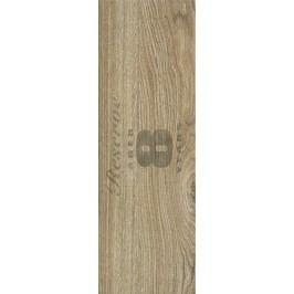 Dekor Sintesi Spirit S beige 20x60 cm, mat SPIRIT5114