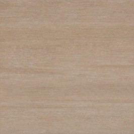 Dlažba Peronda Brook marron 45x45 cm, mat BROOK45M