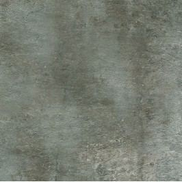 Dlažba Dom Approach grey 60x60 cm, mat DAH640