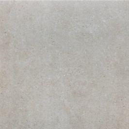 Dlažba Sintesi Explorer grigio 60x60 cm, mat, rektifikovaná EXPLORER7540