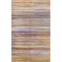 Obklad Venus Kilimi azul 25x40 cm, mat KILIMIAZ