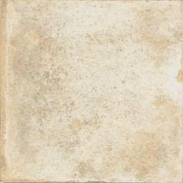 Dlažba Fineza Barro chiaro 15x15 cm, mat BARRO810N