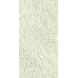 Dlažba Pastorelli V.360 white 40x80 cm, protiskluz V3602WH40