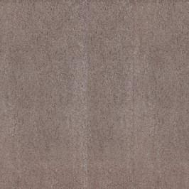 Dlažba Rako Unistone šedohnědá 33x33 cm, mat DAA3B612.1