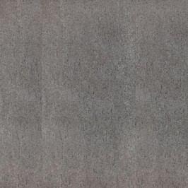 Dlažba Rako Unistone šedá 33x33 cm, mat DAA3B611.1