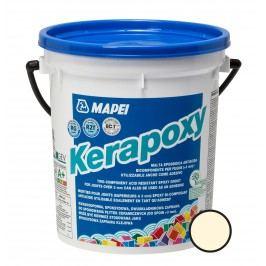 Spárovací hmota Mapei Kerapoxy 2 kg jasmín (RG) MAPX2130