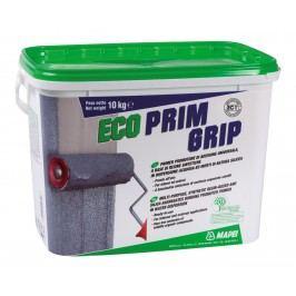 Penetrace Mapei Eco Prim Grip 10 kg ECOPRIMGRIP10