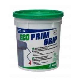 Penetrace Mapei Eco Prim Grip 1 kg ECOPRIMGRIP1