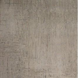 Dlažba Dom Khadi grey 50x50 cm, mat DKH540