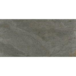 Obklad Slate Lite argento 61x122cm SLARGENTO