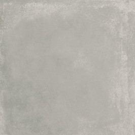 Dlažba Del Conca Upgrade grey 20x20 cm, protiskluz HUP20522