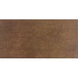 Dlažba Multi Tahiti hnědá 30x60 cm, mat DAASE520.1