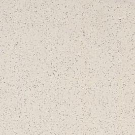 Dlažba Rako Taurus Granit sahara 20x20 cm, mat TAA26062.1