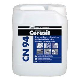 Penetrace Ceresit CN94 5 l CN945