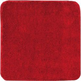 Optima PRED301 červená 55 x 55 cm