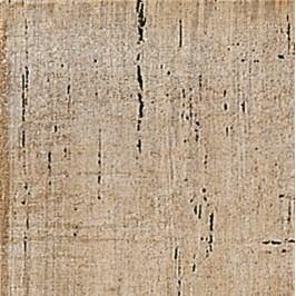 Dlažba Dom Khadi beige 16x16 cm, mat, rektifikovaná DKH200