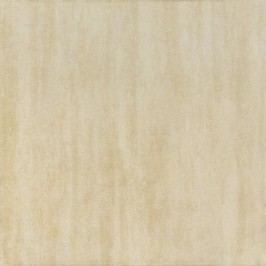 Dlažba Sintesi Lands beige 60x60 cm, mat, rektifikovaná LANDS1202
