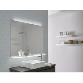 NATUREL zrcadlo 100x80cm LED IP44 - CALA10080