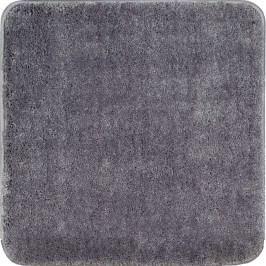 Optima PRED304 šedivá 55 x 55 cm