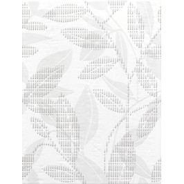 Dekor Rako Remix bílá 25x33 cm, mat WITKB090.1