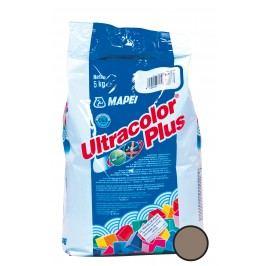 Spárovací hmota Mapei Ultracolor Plus 5 kg hedvábná (CG2WA) MAPU134
