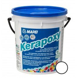Spárovací hmota Mapei Kerapoxy 2 kg bílá (RG) MAPX2100