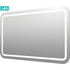 NATUREL Iluxit zrcadlo s osvětlením LED 70x120cm ZIL12070KLEDS